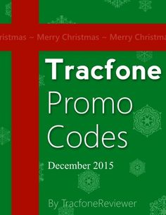 Tracfone promo codes for free minutes technology pinterest tracfone promo codes december 2015 fandeluxe Choice Image