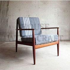 For any details and inquiries please do contact us through: Phone : 089699379490 Line : housewoodcraft Email : housewoodcraft@gmail.com  #furniture #vintagefurniture #scandinavianhome #jakartafurniture #furnituredesign #furniturejepara #furniturebandung #diningtable #sofa #mebelmurah #woodworking #midcentury #retrofurniture #teakwood #interiordesign #jualfurniture #homedecor #kemang #homeliving #customfurniture #diningchair #kursicafe #furniturecafe #homeinterior #furnituresale #livingroom…