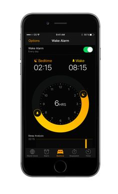 iphone 8 jailbreak orten