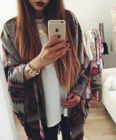 fashion girl 2015 swag , Recherche Google