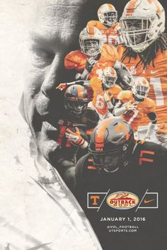 Marketing OF Sports Place: online Price: cost of broadcasting Promotion: Tennessee football Product: football. Description of audience: Football players. Sports Advertising, Sports Marketing, Football Design, Football Art, Sport Football, College Football, Football Players, Sport Inspiration, Graphic Design Inspiration