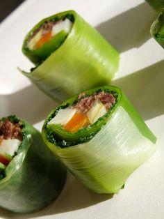 Eatdesign.fr » design culinaire