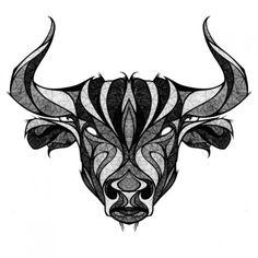 signes-zodiac-astrologie-signe-taureau