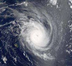 How to Survive and Prepare for a Hurricane #HaleYesGenerators www.HalesElectricalService.com