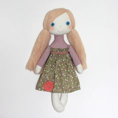Dido Dede  dolls Teddy Bear, Dolls, Kids, Animals, Animais, Animales, Animaux, Puppet, Teddybear