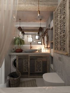 my dream bath 2