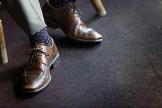 Men Dress, Dress Shoes, Oxford Shoes, Menswear, Studio, Photography, Wedding, Women, Fashion