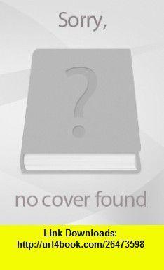 And the Winner - Weds! (9780373362349) Robin Wells , ISBN-10: 037336234X  , ISBN-13: 978-0373362349 , ASIN: B005GR6FEM , tutorials , pdf , ebook , torrent , downloads , rapidshare , filesonic , hotfile , megaupload , fileserve