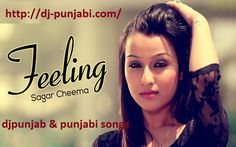 Make Your DJ Night Full of Fun with DJPunjab Songs New and Remix