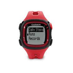 Garmin Forerunner 15 Large, Red/Black Garmin http://www.amazon.com/dp/B00JQF6HCA/ref=cm_sw_r_pi_dp_v.HKvb0NAJ1NE