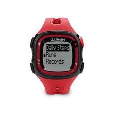 Special Offers - Garmin Forerunner 15 Large Red/Black - In stock & Free Shipping. You can save more money! Check It (March 27 2016 at 12:14PM) >> http://cargpsusa.net/garmin-forerunner-15-large-redblack/
