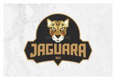 bairro- Jaguará ou onça pintada, em tupi