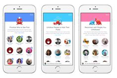 With update to News Feed user preferences, Facebook gives users more control over which friends and Pages show up on their feeds. #facebook #socialmedia