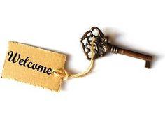 Airbnb Concierge $19-$149 New Mums, Concierge, Concept, Key, Social Networks, Unique Key, Keys