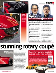 Free Download Auto Express #Magazine - November 4 2015. Honda Civic Turbos driven, Self-driving Nissan Leaf, No hands in self-driving Tesla, Drug-driving shock, Focus RS hits the road, Could you pass your L-test again?, Hyundai and Kia's vision of future and mor #auto #express #autoexpress