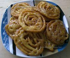 Sinhala & Tamil New Year Special: Pani Walalu ~ Sri Lanka Cooking   Sri Lankan Food Recipes With How To Cook Videos
