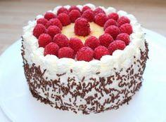 Cake Decorating For Beginners, Vegan Challenge, Vegan Curry, Vegan Meal Prep, Vegan Thanksgiving, Vegan Kitchen, Vegan Desserts, Vegan Gluten Free, Healthy Dinner Recipes