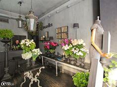 shop Odorantes in paris