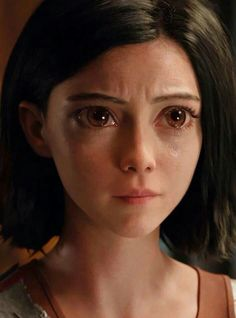 Alita Angel Wallpaper, Girl Wallpaper, Alita Movie, Alita Battle Angel Manga, Nebula Marvel, Angel Movie, Female Cyborg, Conan Movie, Cosplay