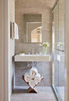 Washington, DC remodel. CARNEMARK design + build, Bethesda, MD.... | Georgiana Design | Bloglovin'