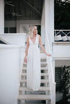 eabad0d8c63 grecian maxi dresses Grecian Wedding