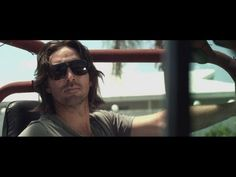 Jake Owen - The One That Got Away If you like Luke Bryan and country music, you will love this song :)