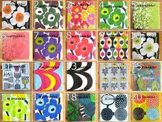 Marimekko Marimekko / paper napkins Paper Napkins-friendly   Marimekko   paper…