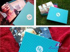 Bellabox Beauty Box 2014 Packs A Punch This 2nd Quarter! #bellabox #beauty #beautyblogger #beautybox #luxuryhaven #lifestyleblogger #laneige #fragrance #shampoo #korres #jyunka #foundation #makeup #skincare #cosmetics #annasui