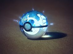 un-artiste-dresseur-de-pokemon-realise-des-illustrations-de-pokeballs-ultra-realistes16