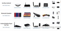 #WHOLESALE #BULKBUY Home Theatre SYS 3D + Home Audio MFR direct http://offer.alibaba.com/market/CID44_2.html?alpsm=true