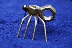 spider-001