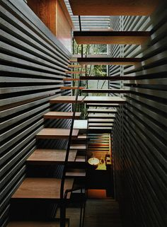 love these. #stairs #architecture