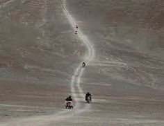 Image result for leh ladakh city images
