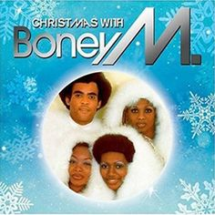 Barnes & Noble® has the best selection of Miscellaneous Christmas CDs. Buy Boney M.'s album titled Christmas with Boney M to enjoy in your home or car, or Boney M Christmas Songs, Christmas Albums, Christmas Music, Christmas Bark, Polish Christmas, Christmas Countdown, Xmas Tree, White Christmas, Logo Noel