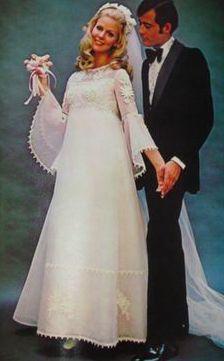 Abiti Da Sposa Degli Anni 90.2398 Fantastiche Immagini Su Anni 60 70 80 90 Anni 60 Moda E