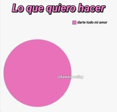 Read 🐾cuarenta y seis from the story ♡̷̷ꦿmemes soft by caramelcrime (⠀) with reads. Love Phrases, Love Words, Love Quotes, Funny Quotes, Funny Memes, Memes Amor, Cute Love Memes, My Future Boyfriend, Spanish Memes
