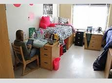 Exceptional Pin By Sierra Dow On Ecu Dorm Room | Pinterest | Dorm Room, Dorm And Room Part 10