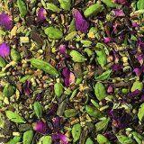 Ayurvedic Balance Herb Tea Blend