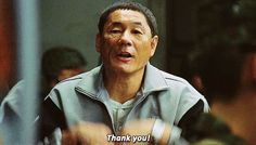 Kitano Takeshi Kitano, Annie, Screenwriting, Comedians, My Eyes, Che Guevara, Cool Pictures, Battle, Tv Shows