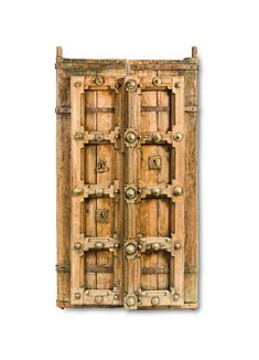 We believe an antique collection should be groomed carefully to ensure you create an assembly that wins you compliments and gives a sense of pride. This wonderful piece of art fits this criterion with its amazing design. The Wooden Antique Door Pair Set of 2 Pieces features a brushed finish throughout the construction. The panels are beautifully carved with embossed, … Indian Doors, Wood Doors, Compliments, Art Pieces, Pride, Carving, Construction, Antiques, Create