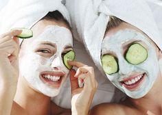 4 surpreendentes razões que podem te causar acne - http://ow.ly/QUTxg