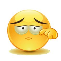 Imoji Cry From Powerdirector emoji emoticon Animated Smiley Faces, Funny Emoji Faces, Animated Emoticons, Emoticon Faces, Funny Emoticons, Smileys, Emoji Images, Emoji Pictures, Smiley Emoji
