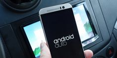 Android Auto Support Hits Twitter  #Android #News #Social http://appinformers.com/2015/11/android-auto-support-hits-twitter/
