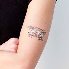 1000 ideas about corgi tattoo on pinterest ferret for Eau claire tattoo