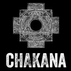 chakana - Buscar con Google