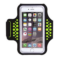 Cellphones & Telecommunications Provided Cycling Gym Shockproof Bag Running Exercise Armband Case Key Outdoor Sports Phone Holder Protect Jogging Lightweight Waterproof Modern Techniques Mobile Phone Accessories