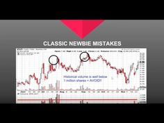 Penny Stocks For Beginners   How To Trade Penny Stocks And Avoid Classic Newbie Mistakes! - http://www.pennystockegghead.onl/uncategorized/penny-stocks-for-beginners-how-to-trade-penny-stocks-and-avoid-classic-newbie-mistakes/