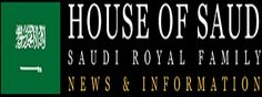 Resource of Saudi Royal Family News at House of Saud. Here you can find up-to-date news, historical information, royal family profiles & biographies, videos & learning materials on the Saudi Royal Family.