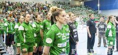 BL-meccsinformációk - Fontos információk a Győr elleni Bajnokok Ligája mérkőzéssel kapcsolatban.