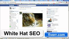 High PR backlinks from Manual Social Bookmarks - Cheap SEO Services - Local Seo Services, Social Media Services, Social Networks, White Hat Seo, Building Software, Seo News, Seo Consultant, Social Bookmarking, Public Profile